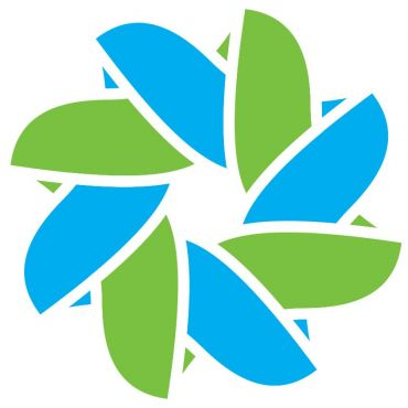 Progressive Waste logo