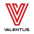 Valentus Independent Distributor - Elaine Cyr