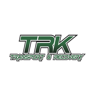 TRK Towing PROFILE.logo