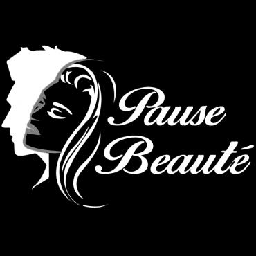 Pause Beauté logo
