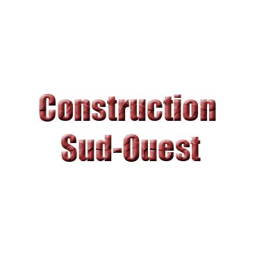 Construction Sud-Ouest PROFILE.logo