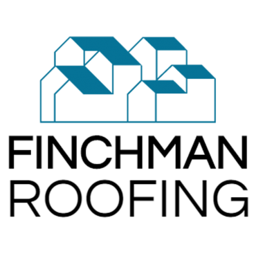 Finchman Roofing PROFILE.logo