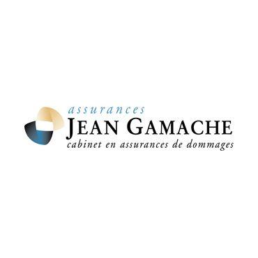 Assurances Jean Gamache Inc logo