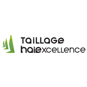 Taillage de Haie Excellence logo