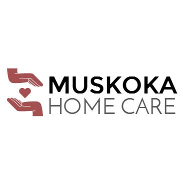 Muskoka Home Care logo