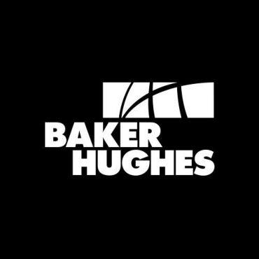 Baker Hughes (Mount Pearl) logo