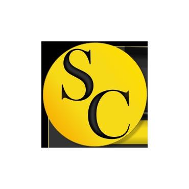 Solid Construction Inc. logo
