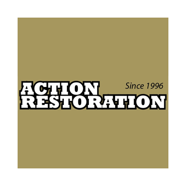 Action Restoration PROFILE.logo