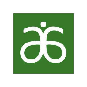 Arbonne Conseillere Independante logo