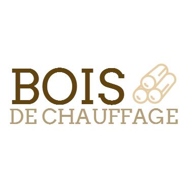 Bois De Chauffage logo