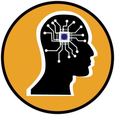 The TechKnow Space PROFILE.logo