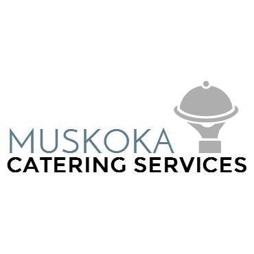 Muskoka Catering Services logo
