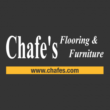 Chafe's Flooring & Furniture Ltd PROFILE.logo