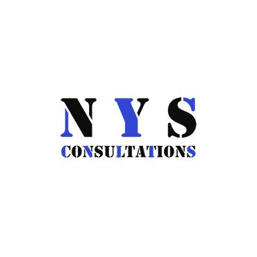 NYS Consultations logo