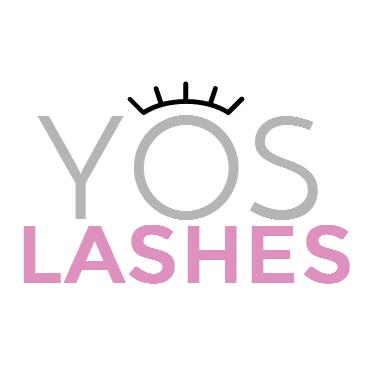 Eye Lashes PROFILE.logo