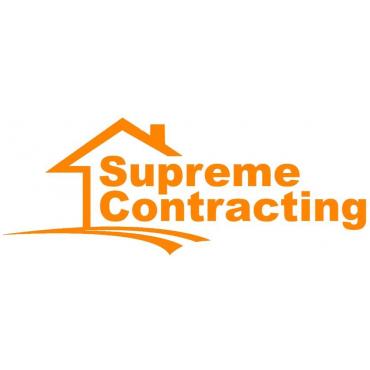 Supreme Contracting PROFILE.logo
