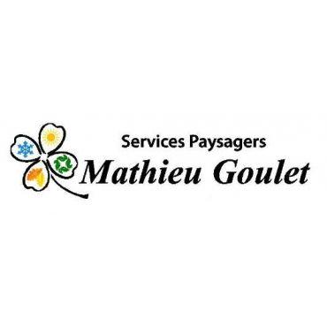 Déneigement Mathieu Goulet PROFILE.logo
