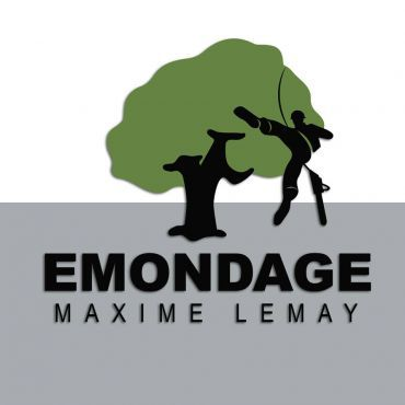 Émondage Maxime Lemay PROFILE.logo