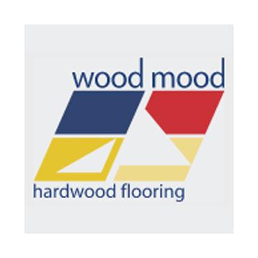 Wood Mood Hardwood Flooring PROFILE.logo