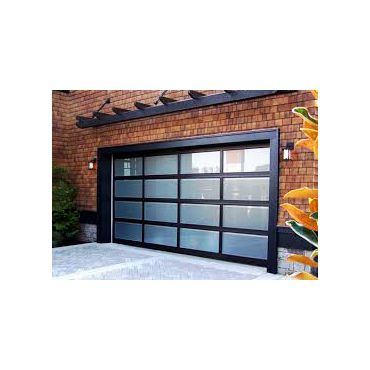 Valley Garage Doors In Kelowna Bc 2504694120 411 Ca