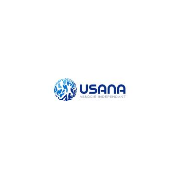 Usana Distributeur independant PROFILE.logo