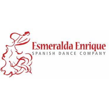 Academy Of Spanish Dance logo