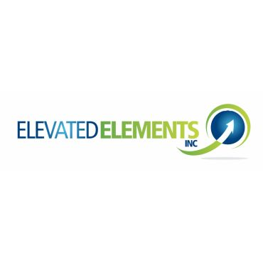 Elevated Elements PROFILE.logo