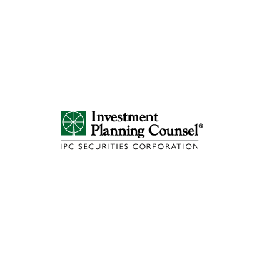 Investment Planning Counsel PROFILE.logo