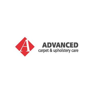 Advanced Carpet & Upholstery Care logo