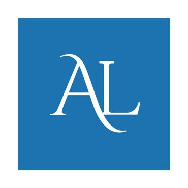 Achkar Law - Employment Lawyer PROFILE.logo