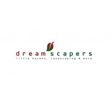 Dream Scapers PROFILE.logo