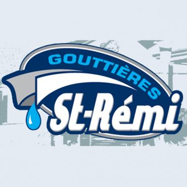 Gouttieres St-Remi PROFILE.logo