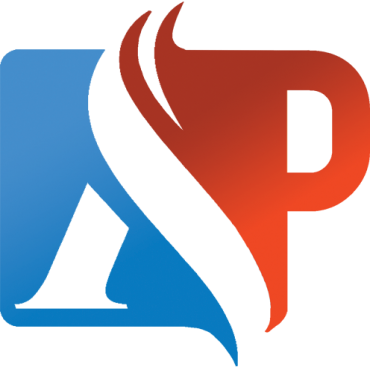 Air Pro Heating and Air Conditioning Services logo