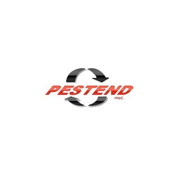 Pestend Pest Control Brampton logo