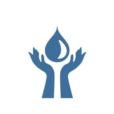 Centre Spa Source En Toi logo