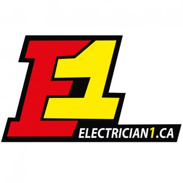 Electrician 1 Ltd PROFILE.logo