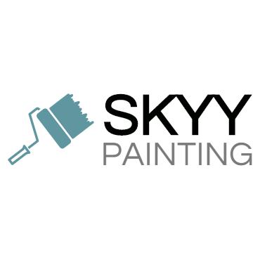 Skyy Painting PROFILE.logo