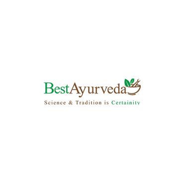 Best Ayurveda Ltd PROFILE.logo