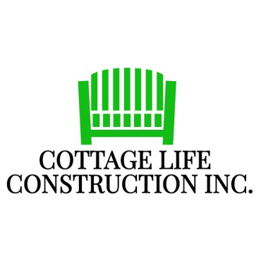 Cottage Life Construction PROFILE.logo