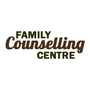 Family Counselling Centre PROFILE.logo