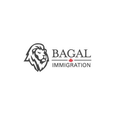 Bagal Immigration logo
