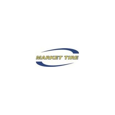 Market Tire PROFILE.logo