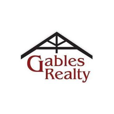 Gables Realty logo