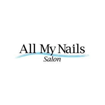 All My Nails Salon