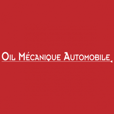 Oli Mecanique Automobile logo