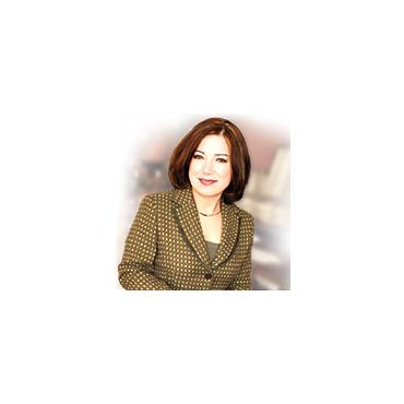 Jila Rezai, Personal Real Estate Corporation Royal LePage Sussex PROFILE.logo