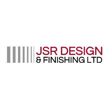 JSR Design & Finishing Ltd. logo