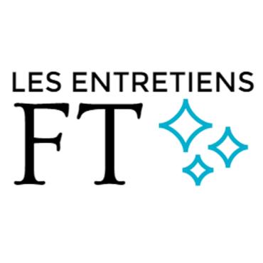 Les Entretiens FT PROFILE.logo