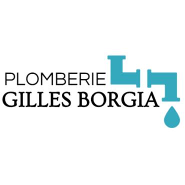Plomberie Gilles Borgia PROFILE.logo