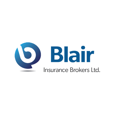 Blair Insurance Brokers Ltd logo